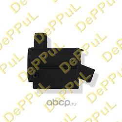 Насос омывателя лобового стекла (DePPuL) DE95103E00