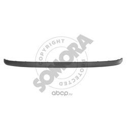 Облицовка/защитная накладка, буфер (SOMORA) 130574
