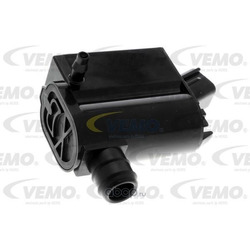 Водяной насос, система очистки окон (Vaico Vemo) V52080013