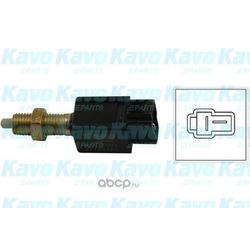 Выключатель фонаря сигнала торможения (kavo parts) EBL3004