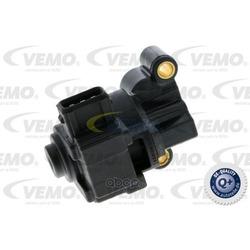 Поворотная заслонка, подвод воздуха (Vaico Vemo) V52770015