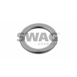 Уплотнительное кольцо, резьбовая пробка (Swag) 80930181