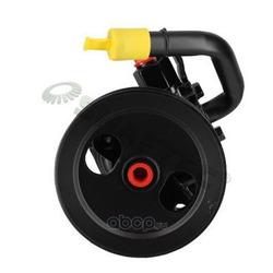 Гидравлический насос, рулевое управление (Shaftec) HP1729