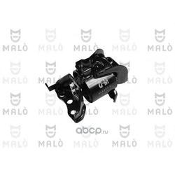 Подвеска, двигатель (Malo) 504962