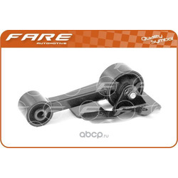 Подвеска, двигатель (FARE SA) 12385