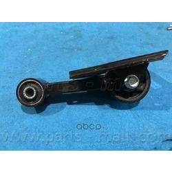Подвеска, двигатель (Parts-Mall) PXCMA075C1