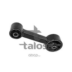 Подвеска, двигатель (TALOSA) 6106846