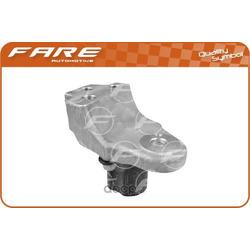 Подвеска, двигатель (FARE SA) 12379