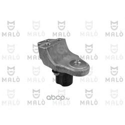 Подвеска, двигатель (Malo) 504952