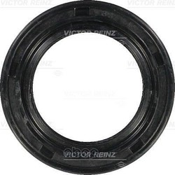 Уплотняющее кольцо, коленчатый вал (Wilmink Group) WG1103972