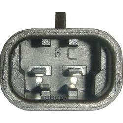 Подъемное устройство для окон (Valeo) 850204