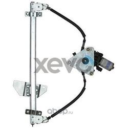 Подъемное устройство для окон (ELTA Automotive) XWR1516