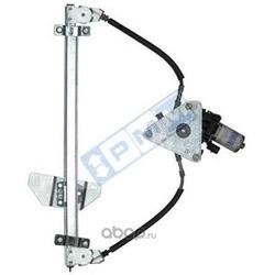 Подъемное устройство для окон (PMM) 28074R