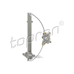 Подъемное устройство для окон (topran) 820851