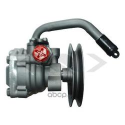 Гидравлический насос, рулевое управление (GKN-Spidan) 52683