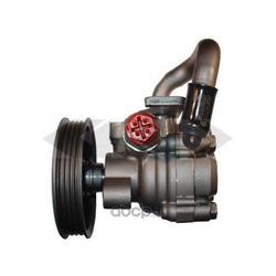 Гидравлический насос, рулевое управление (GKN-Spidan) 52684