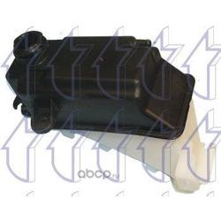 Компенсационный бак, охлаждающая жидкость (TRICLO) 486627