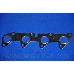 Прокладка (Parts-Mall) P1MA006