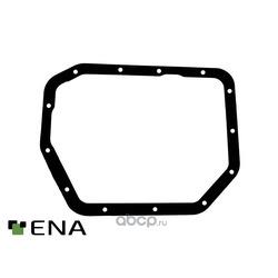 Прокладка поддона КПП (ENA) GK071856