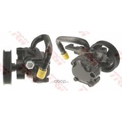 Гидравлический насос, рулевое управление (TRW/Lucas) JPR830