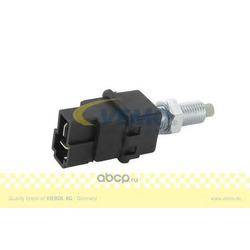Выключатель фонаря сигнала торможения (Vaico Vemo) V64730002