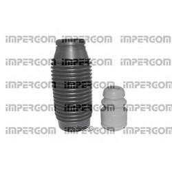 Пылезащитный комплект, амортизатор (Impergom) 48419