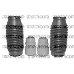 Пылезащитный комплект, амортизатор (Impergom) 50944