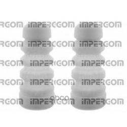 Пылезащитный комплект, амортизатор (Impergom) 50945