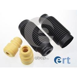 Пылезащитный комплект, амортизатор (Ert) 520196