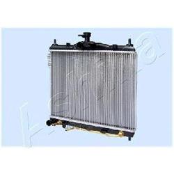 Радиатор (Ashika) RDA283075
