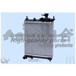 Радиатор (ASHUKI) Y55048