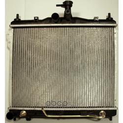 Радиатор охлаждения (ACS Termal) 327487J