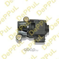 Регулятор холостого хода (DePPuL) DEPK170