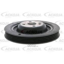 Ременный шкив, коленчатый вал (ACKOJAP) A520600