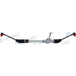 Рулевая рейка механическая (Motorherz) M50240NW