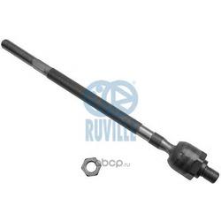 Рулевая тяга (Ruville) 918472