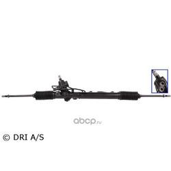 Рулевой механизм (DRI) 711521433