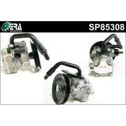 Гидравлический насос, рулевое управление (ERA Benelux) SP85308