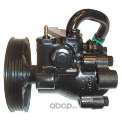 Гидравлический насос, рулевое управление (LIZARTE) 047601031