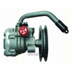 Гидравлический насос, рулевое управление (TRISCAN) 851543605