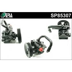 Гидравлический насос, рулевое управление (ERA Benelux) SP85307