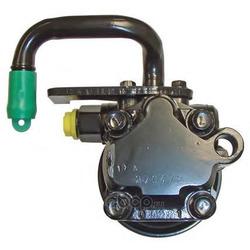 Гидравлический насос, рулевое управление (LIZARTE) 047604451