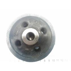 Сайлентблок задней балки (Car-dex) CBH228