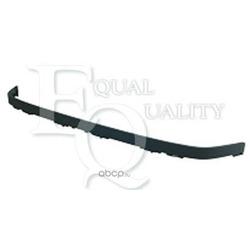 Спойлер (EQUAL QUALITY) P2205