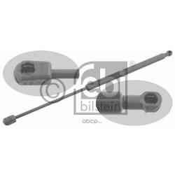 Амортизатор багажника/капота (для задней двери) (Febi) 27939
