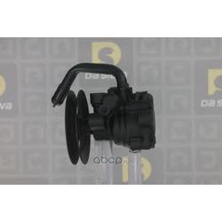 Гидравлический насос, рулевое управление (DA SILVA PROTRANS) DP3320