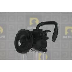Гидравлический насос, рулевое управление (DA SILVA PROTRANS) DP3322