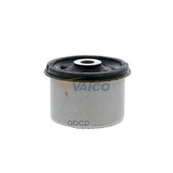Подвеска, рычаг независимой подвески колеса (Vaico Vemo) V520169