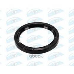 Уплотняющее кольцо (BTA) N20506BTA