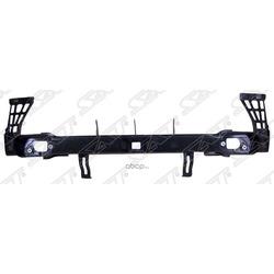 Усилитель заднего бампера (Sat) STHN35087R0